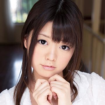 Nagase Aoi 長瀬あおい